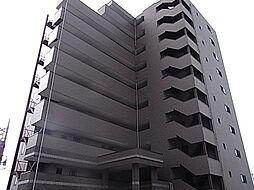 ファイブシティ[3階]の外観