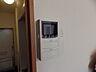 その他,1K,面積23.18m2,賃料3.7万円,札幌市電2系統 中央図書館前駅 徒歩5分,札幌市電2系統 電車事業所前駅 徒歩8分,北海道札幌市中央区南二十四条西14丁目1-16