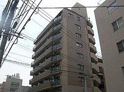 日野山第五ビル[5階]の外観