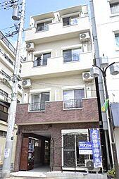 大森駅 8.2万円