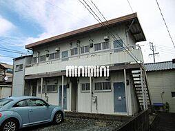 宇治山田駅 2.8万円