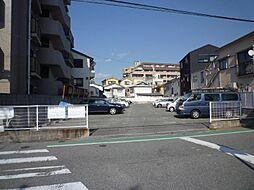 今津駅 1.6万円