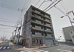 Rinon 脇浜[202号室]の外観