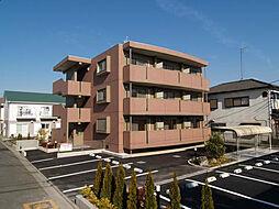 平塚駅 5.2万円