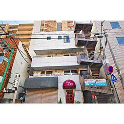 宮原駅 3.0万円