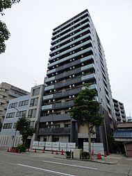 名古屋市営東山線 新栄町駅 徒歩11分の賃貸マンション