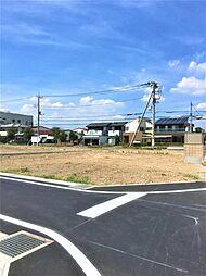 前橋市六供町 売土地(A12)