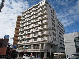 陸前高砂駅 6.0万円
