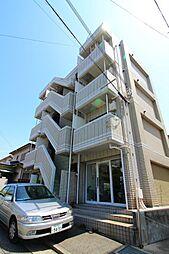山陽垂水駅 2.0万円