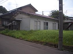 北陸本線 福井駅 バス28分 栃谷下車 徒歩3分