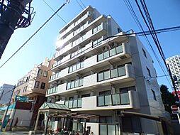 船橋駅 4.9万円