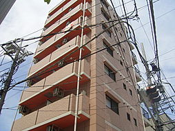 K・Iサウスガーデン[1階]の外観