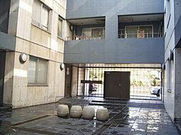 洋光台プレステージュ ミネギシ[4階]の外観
