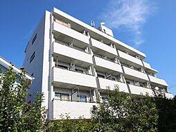 センチュリー北鴻巣[1階]の外観