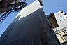 外観,1LDK,面積41.7m2,賃料18.3万円,東京メトロ銀座線 末広町駅 徒歩2分,東京メトロ千代田線 湯島駅 徒歩4分,東京都千代田区外神田6丁目13-1