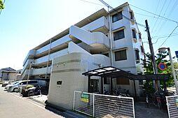 ライブ武庫之荘の外観写真