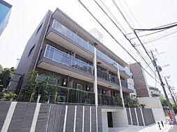 恵比寿駅 11.2万円