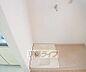 設備,2K,面積29.2m2,賃料6.9万円,京都市営烏丸線 烏丸御池駅 徒歩2分,京都市営烏丸線 丸太町駅 徒歩7分,京都府京都市中京区下妙覚寺町