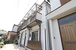 [一戸建] 兵庫県明石市東山町 の賃貸【/】の外観
