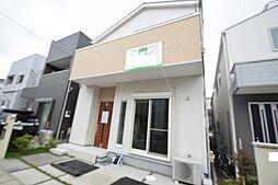 稲毛駅 3,980万円