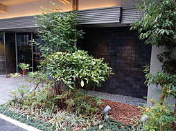 JR総武本線 馬喰町駅 徒歩3分の賃貸マンション