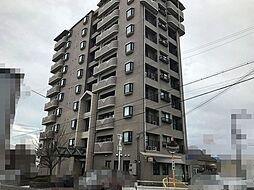 桜井市大字川合