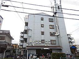 守口コーポ(梶町)