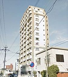 八幡駅 3.1万円