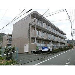 沼津駅 5.6万円