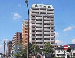 トーケン設計戸畑駅前II[2階]の外観