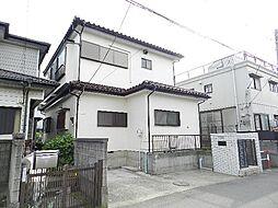茅ヶ崎駅 12.5万円