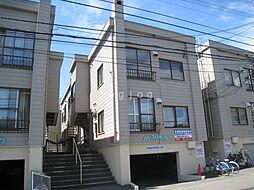 南郷7丁目駅 2.1万円