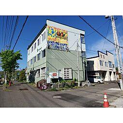 鷲別駅 1.7万円