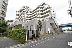 新小岩駅 9.4万円
