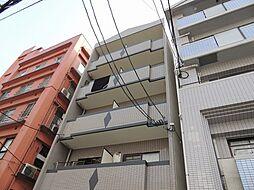 西観音町駅 3.3万円