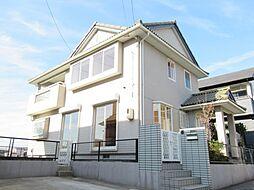 長島駅 1,680万円