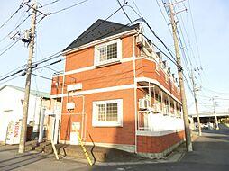 羽生駅 3.0万円