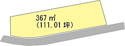 紀の川市名手西野・土地・121446