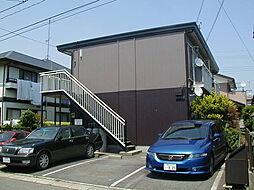 牛久駅 3.2万円