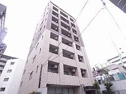 S−FORT柏[5階]の外観