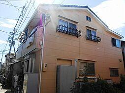 一戸建て(苅藻駅から徒歩8分、72.16m²、980万円)