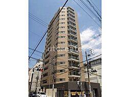 本町駅 6.9万円