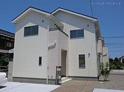 京田辺市薪小山