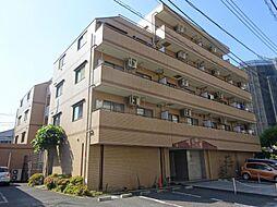 王子神谷駅 11.9万円