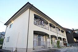 星ヶ丘駅 4.3万円