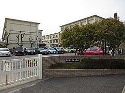 岩倉中学校 徒歩 約30分(約2400m)