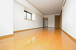 TAKADA.BLD.No2[7階]の外観