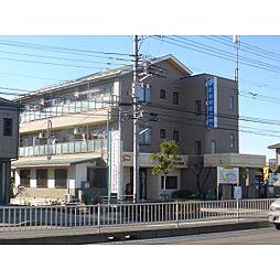 海老名駅 5.5万円