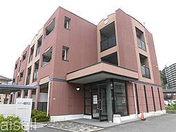 廿日市駅 4.2万円