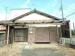 [一戸建] 神奈川県座間市緑ケ丘2丁目 の賃貸【/】の外観
